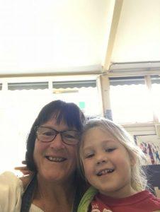 Balwyn Child Care Gayle